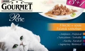 Gourmet («Гурмэ»): отзывы о корме для кошек «Гурме» ветеринаров и владельцев животных, его состав и виды, плюсы и минусы